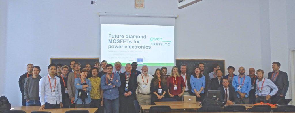 symposium photo